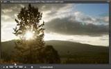 Ace DivX Player 2.8.409 screenshot