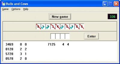 Logical Crossroads 1.52 screenshot