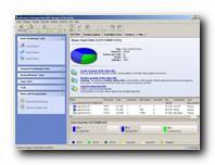 Paragon Hard Disk Manager 16 screenshot
