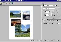 Print Pilot 1.6.3 screenshot