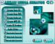 AKRAM Media Creator 1.11.757