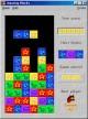 Amazing Blocks 1.4