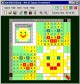 Art of Japan Crossword 2.0