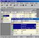 CDBF - DBF Viewer and Editor 2.45