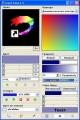 ColorT Final v1.5