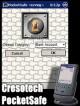 Cresotech PocketSafe 1.32