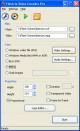 Flash to Video Encoder PRO 5.2.33