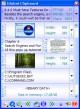 Global Clipboard 2.3
