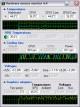 Hardware Sensors Monitor 4.5.4.2