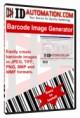 IDAutomation Barcode Image Generator 2.0