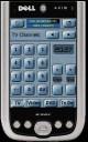 IrDA RemoteControl II 2.06