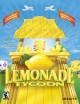 Lemonade Tycoon 1.0.0