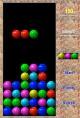Magic Beads 3.6