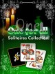 One for All Solitaires Collection for Pocket PC 1.00