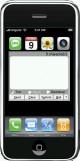 SMS-it! 4.0.0