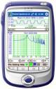 Virtins Pocket Spectrum Analyzer 1.0